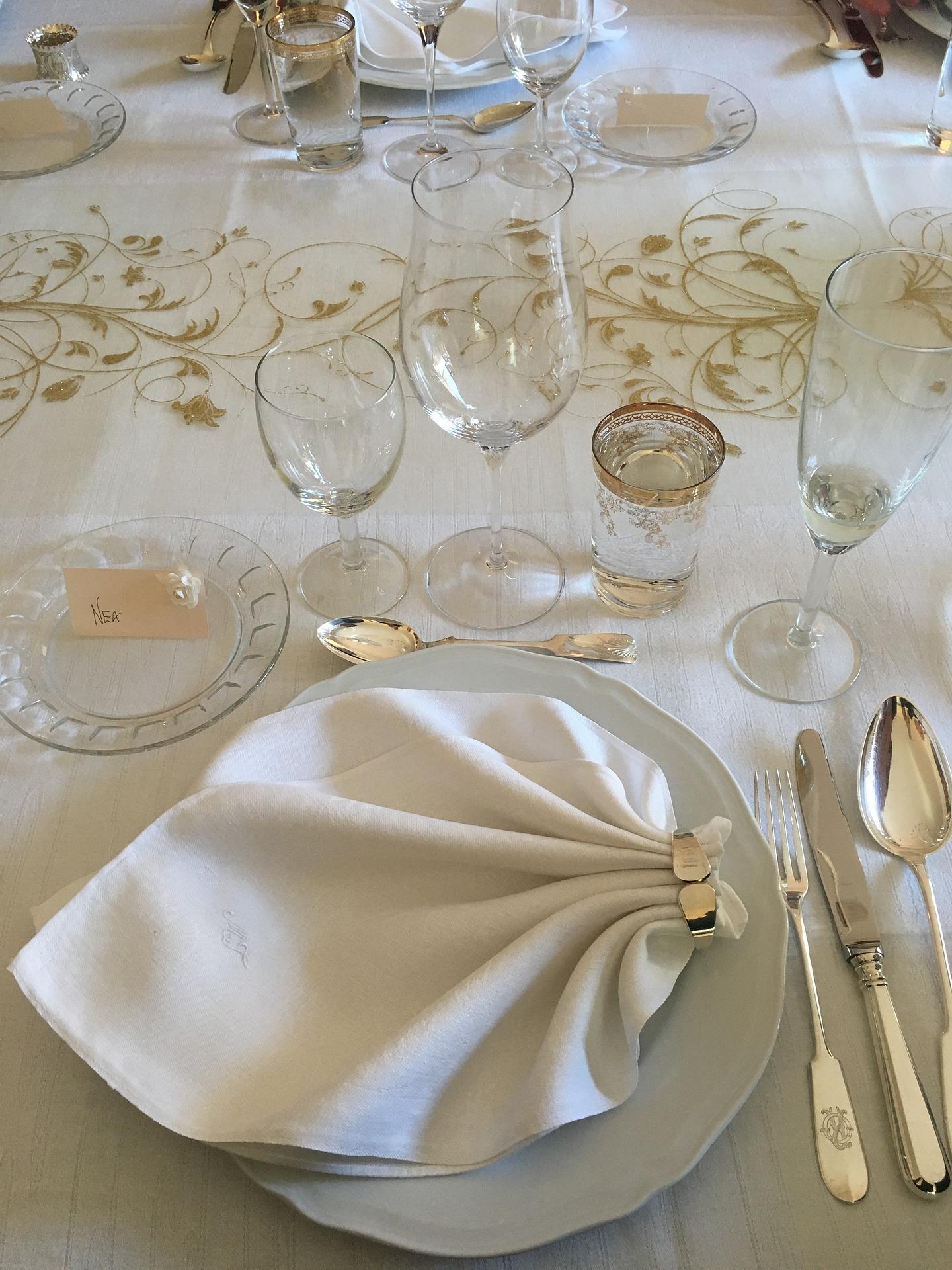 10 Bonnes Raisons De Faire Appel à Un Wedding Planner